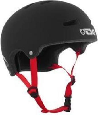 TSG Superlight bicycle helmet