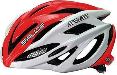 Salice Ghibli bicycle helmet