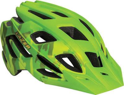 Lazer Ultrax bicycle helmet