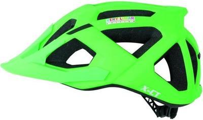Limar X-MTB bicycle helmet