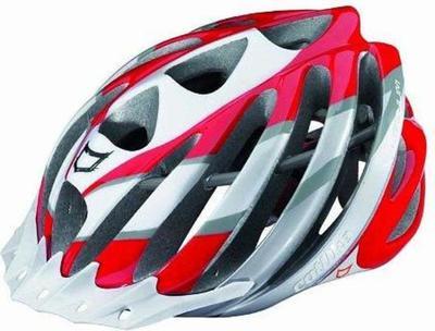 Catlike Vacuum bicycle helmet