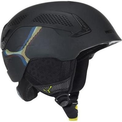 Cébé Trilogy bicycle helmet