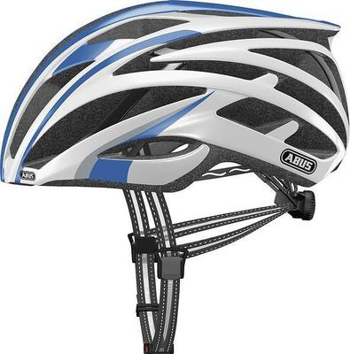 Abus Tec-Tical Pro v.2 bicycle helmet