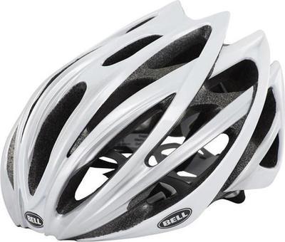Bell Helmets Gage bicycle helmet