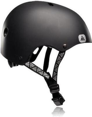 K2 Varsity Jr bicycle helmet