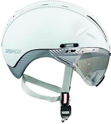 Casco Roadster bicycle helmet