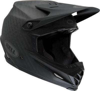 Bell Helmets Full-9 bicycle helmet