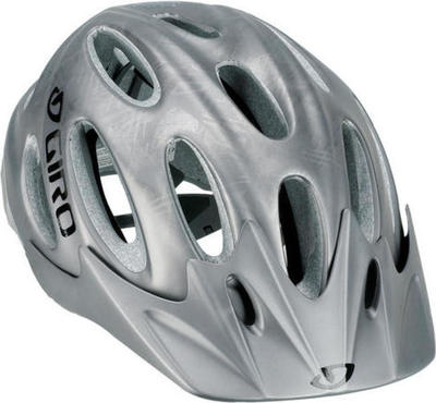 Giro Xen bicycle helmet