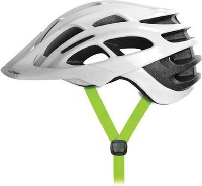 Funkier Venus bicycle helmet