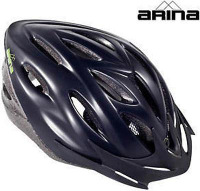 Arina Urbano bicycle helmet