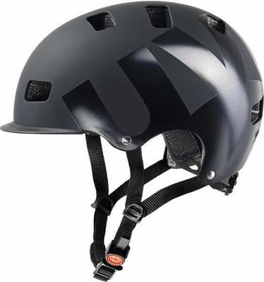 Uvex HLMT 5 Bike Pro bicycle helmet