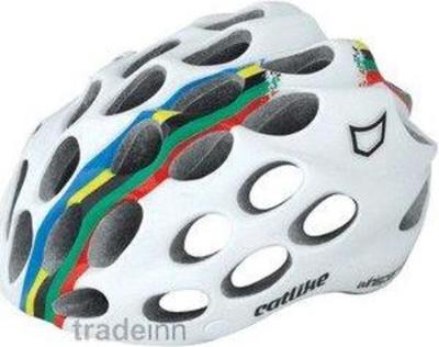 Catlike Whisper Team bicycle helmet
