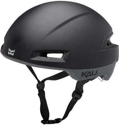 Kali Tava bicycle helmet