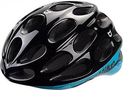 Catlike Olula bicycle helmet