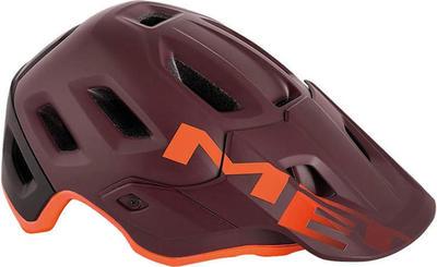 MET Roam MIPS bicycle helmet