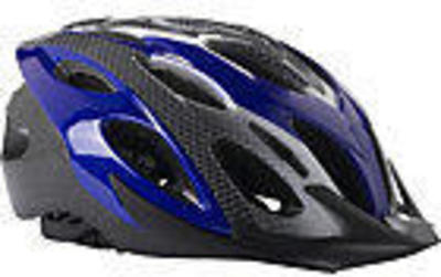 Raleigh Ventura bicycle helmet
