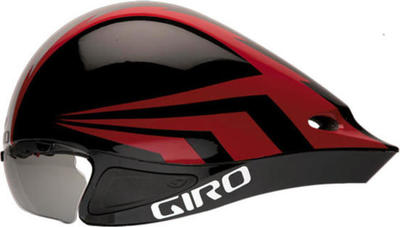 Giro Selector bicycle helmet