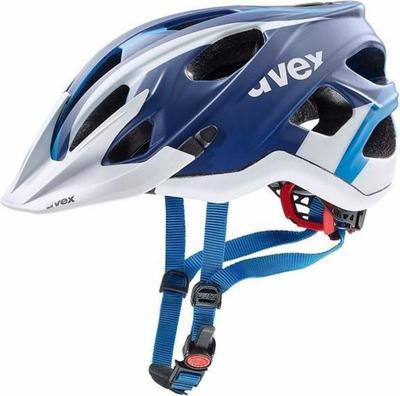 Uvex Stivo CC bicycle helmet