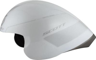Scott Split bicycle helmet