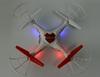 Dowellin DWI DF32 - F drone