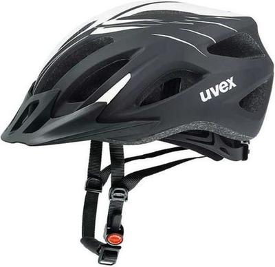 Uvex Viva 2 bicycle helmet