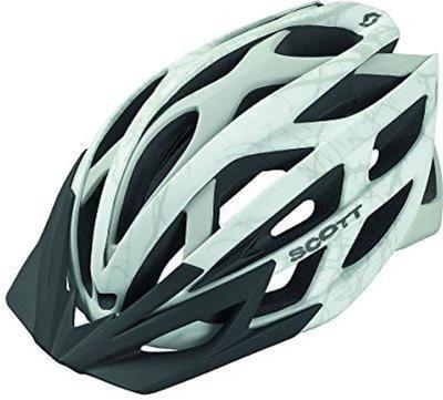 Scott Wit bicycle helmet