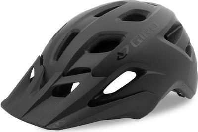 Giro Compound MIPS bicycle helmet