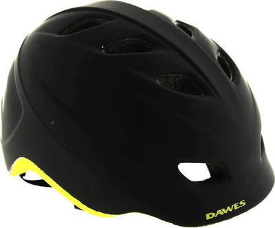 Dawes Urban LED bicycle helmet