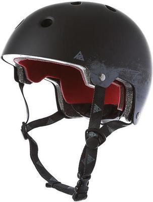 K2 Varsity bicycle helmet