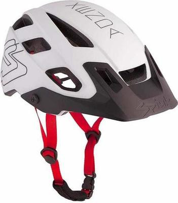 Spiuk Xenda bicycle helmet