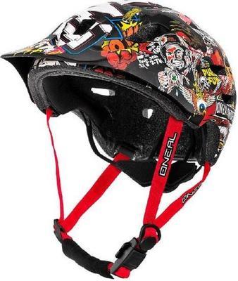O'Neal Defender bicycle helmet