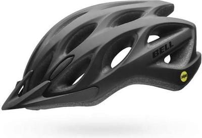 Bell Helmets Traverse MIPS bicycle helmet