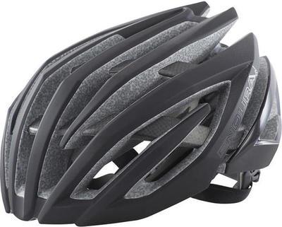 Endura Airshell bicycle helmet