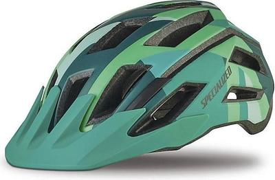 Specialized Tactic III bicycle helmet