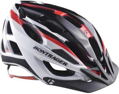 Bontrager Quantum bicycle helmet