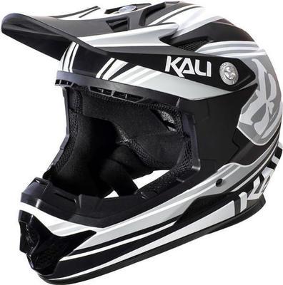 Kali Zoka bicycle helmet