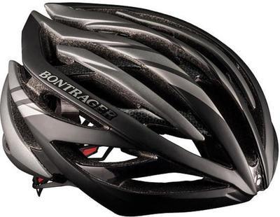 Bontrager Velocis bicycle helmet