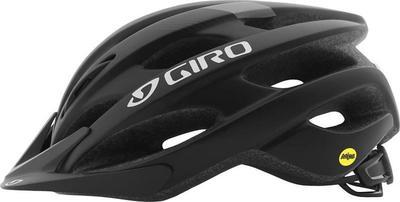 Giro Revel MIPS bicycle helmet