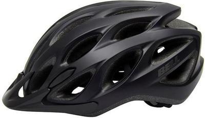 Bell Helmets Tracker bicycle helmet