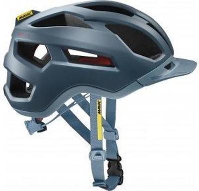 Mavic XA Pro bicycle helmet