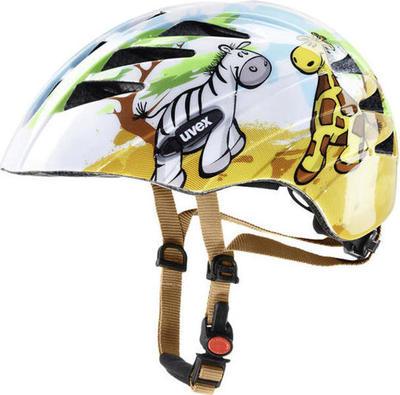 Uvex Kid 1 bicycle helmet