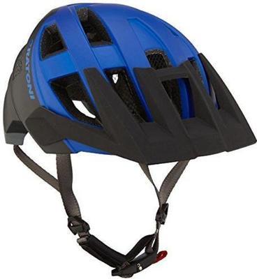 Cratoni AllSet bicycle helmet