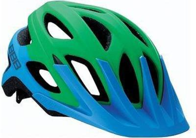 BBB Varallo bicycle helmet