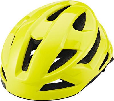 Bern FL-1 bicycle helmet
