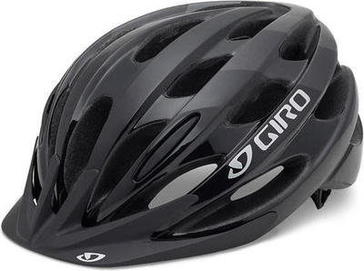 Giro Raze bicycle helmet
