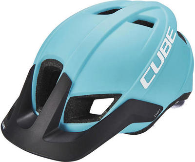 Cube CMPT bicycle helmet