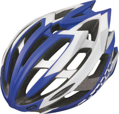 Abus Tec-Tical Pro bicycle helmet