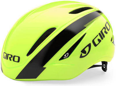 Giro Air Attack bicycle helmet