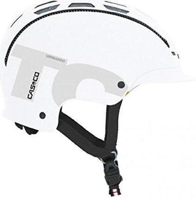 Casco Urbanic-TC bicycle helmet
