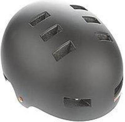 Mongoose Urban bicycle helmet